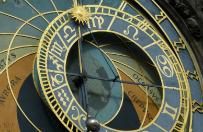 W�ownik, czyli trzynasty znak zodiaku?