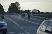 Karambole na autostradzie A1. Prokuratura prowadzi śledztwo ws. katastrofy w ruchu lądowym