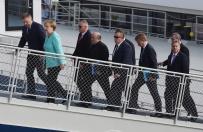 Niemieckie media o szczycie w Bratys�awie: Unia Europejska wymaga terapii