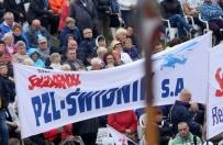 25 tys. os�b wzi�o udzia� w 34. Pielgrzymce Ludzi Pracy na Jasn� G�r�