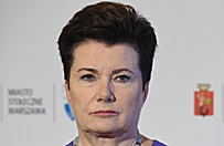 Jest odpowied� warszawskiego ratusza na wniosek o referendum ws. odwo�ania Hanny Gronkiewicz-Waltz