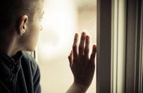 Rozdzielone rodze�stwa trafiaj� do r�nych kraj�w. Praktyka adopcji mi�dzynarodowych