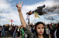 Witold Repetowicz: Polak powinien �atwiej zrozumie� Kurda