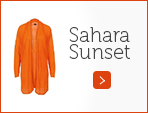 Fashion Trends Sahara Sunset - sprawd�!