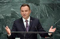 Sonda� TNS Polska o pracy prezydenta, premier i rz�du