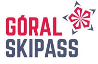 Projekt Góral Skipass oficjalnie wystartował