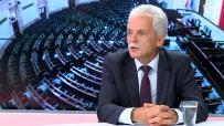 Huskowski u Lisickiego: PO pod przyw�dztwem Schetyny nie jest w stanie skutecznie walczy� z PiS