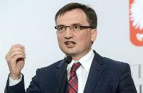 Zbigniew Ziobro: b�dzie apelacja od wyroku ws. zab�jstwa 15-letniej Wiktorii z Krapkowic