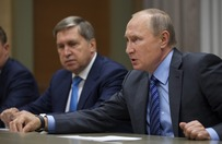 To rozw�cieczy Rosj�? W USA uchwalono ustaw� o mo�liwo�ci dozbrojenia Ukrainy