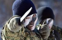 Korea Południowa tworzy plan fizycznej eliminacji Kim Dzong Una. W przyszłym miesiącu przećwiczy ataki na nuklearną infrastrukturę