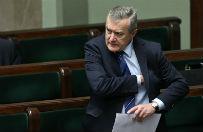 Gda�sk: przedstawiciele Muzeum II Wojny �wiatowej zaskar�yli decyzj� ministra Piotra Gli�skiego