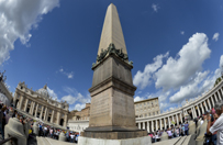 Watykan zmienia zasady dotycz�ce kanonizacji lub beatyfikacji