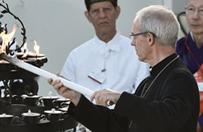 Prymas Wlk. Brytanii i Arcybiskup Canterbury odpowiedzieli na list prezydenta Dudy