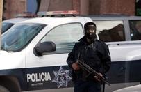 Meksyk. Porwany ksi�dz nie �yje