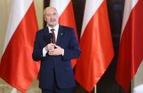 43 proc. Polak�w chce odwo�ania Antoniego Macierewicza. PiS: tak dobrego ministra w armii jeszcze nie by�o