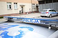 26-latka z Radomska w �rodku nocy odkr�ci�a gaz w mieszkaniu by�ego ch�opaka