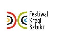 """Agencja Muzyczna Polskiego Radia i Fundacja Kr�gi Sztuki zapraszaj� na koncert """"Polish Music in China""""."""