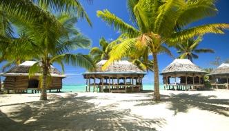 Królestwo Tonga - co wiemy o tym miejscu?