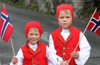 W Norwegii dzieci b�d� mog�y zmienia� p�e�
