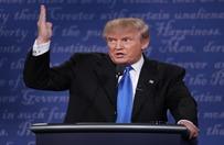 Donald Trump obiecuje zniesienie wiz dla Polak�w