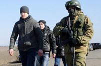 """""""Die Zeit"""": rosyjscy doradcy kierują antyzachodnią propagandą w Donbasie"""
