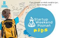 WP Poczta ponownie wspiera m�ode talenty!