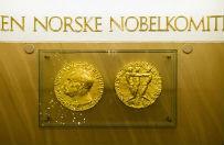 Pokojowa Nagroda Nobla 2016. Kto faworytem bukmacher�w?