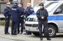 19-latek z Hanoweru znalaz� w mieszkaniu noworodka w walizce. Obok by� szkielet drugiego dziecka
