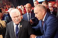 Konwencja krajowa PO w Gda�sku. Grzegorz Schetyna: zlikwidujemy IPN i CBA