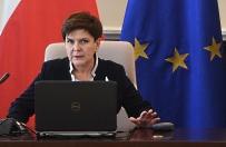 Szyd�o: stawiamy na to, by sprz�t dla armii produkowany by� w Polsce