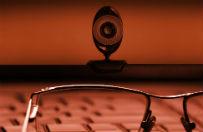Szwecja: wprowadz� kary za tzw. wirtualny gwa�t