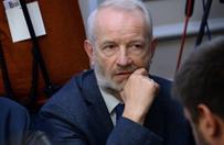Mariusz Dzier�awski u Jacka G�dka: aborcja jest morderstwem, za morderstwo powinna by� kara