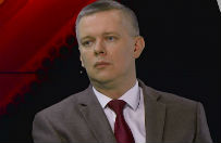Tomasz Siemoniak u Jacka Gądka: PiS musiało wypić piwo, które nawarzyło 2 tygodnie temu
