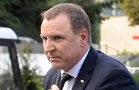 Krzysztof Czaba�ski u Paw�a Lisickiego: musz� widzie�, �e Jacek Kurski wyci�ga wnioski