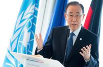 Francja: ONZ musi natychmiast podj�� dzia�ania, by ocali� Aleppo