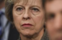 B. doradca Camerona: polityka rz�du ws. imigracji odra�aj�ca