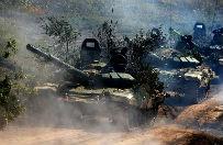 Rosja chce wynaj�� baz� wojskow� w Egipcie. Planuje te� powr�t do baz w Wietnamie i na Kubie