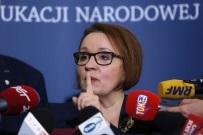 PO chce odwołania minister edukacji Anny Zalewskiej. Mazurek: to wniosek polityczny