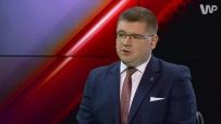 Tomasz Rzymkowski u S�awomira Sierakowskiego: w nowej rzeczywisto�ci filmy Wajdy nie mia�y takiego polotu jak wcze�niejsze