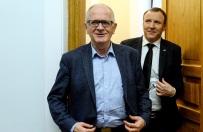 Jacek Kurski nowym prezesem TVP. Prof. Mrozowski dla WP: ciekawsze od wyboru jest co nast�pi po nim