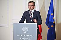 Zbigniew Ziobro pisze do KRRiT i Rady Etyki Medi�w ws. materia�u w TVN24