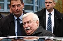 """TVP w ostatniej chwili zmienia ramówkę. Pokazała program """"Lech Wałęsa a SB"""""""