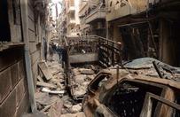 Szwedzcy dziennikarze oskarżeni o przemyt 15-letniego Syryjczyka