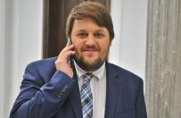 """Piotr Apel dla WP: zgoda na CETA zakrawa na zdrad� stanu. To ostatni moment, by powiedzie� """"stop"""""""