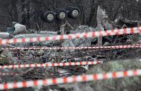 Katastrofa smole�ska. Prokuratura Krajowa do RPO: rosyjskie sekcje ofiar - bez najwy�szych standard�w