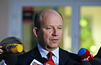 Minister zdrowia Konstanty Radziwi��: w ci�gu dw�ch miesi�cy gotowa ustawa o likwidacji NFZ