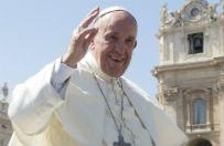 Papież kanonizował 7 osób z Włoch, Meksyku, Argentyny, Hiszpanii i Francji