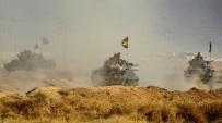 Mosul znowu b�dzie iracki? Co trzeba wiedzie� o ofensywie przeciwko ISIS?