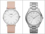 Pi�kne i funkcjonalne zegarki damskie. Zobacz!