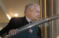 Jaros�aw Kaczy�ski zabra� g�os w sprawie umowy CETA: obawy nie s� uzasadnione